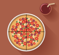 MathClipArt--Fractions--PizzaSlices--FullFourths.png