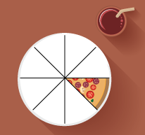 MathClipArt--Fractions--PizzaSlices--OneEighth.png