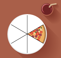 MathClipArt--Fractions--PizzaSlices--OneSixth.png