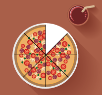 MathClipArt--Fractions--PizzaSlices--SevenEighths.png