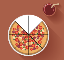 MathClipArt--Fractions--PizzaSlices--SixEighths.png