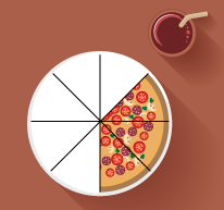 MathClipArt--Fractions--PizzaSlices--ThreeEighths.png