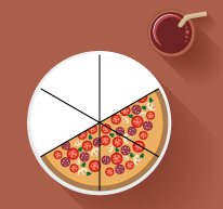 MathClipArt--Fractions--PizzaSlices--ThreeSixths.png