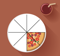 MathClipArt--Fractions--PizzaSlices--TwoEighths.png