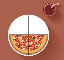 MathClipArt--Fractions--PizzaSlices--TwoFourths.png