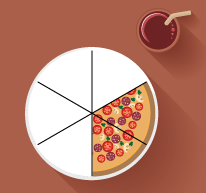 MathClipArt--Fractions--PizzaSlices--TwoSixths.png