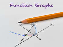 MathClipArt--FunctionGraphs01.png