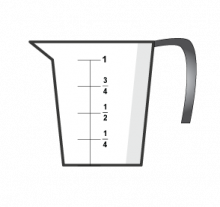 MathClipArt--MeasuringCup--Empty.png