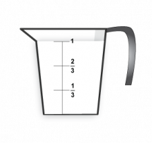 MathClipArt--MeasuringCup--Milk--FullThirds.png