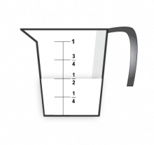 MathClipArt--MeasuringCup--Milk--Half.png