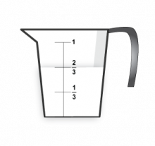 MathClipArt--MeasuringCup--Milk--TwoThirds.png