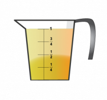 MathClipArt--MeasuringCup--Oil--FullFourths-copy.png