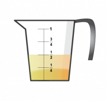 MathClipArt--MeasuringCup--Oil--Half.png