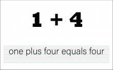 MathClipArt--NumbersAndEquations--04.png