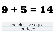 MathClipArt--NumbersAndEquations--09.png