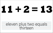 MathClipArt--NumbersAndEquations--11.png
