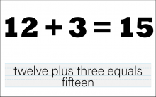 MathClipArt--NumbersAndEquations--12.png