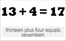 MathClipArt--NumbersAndEquations--13.png