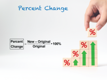 MathClipArt--PercentChange--01.png