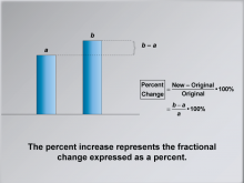 MathClipArt--PercentChange--05.png