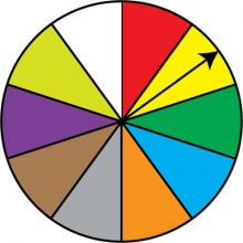 MathClipArt--Spinner-10-Sections-Result2.jpg