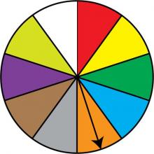 MathClipArt--Spinner-10-Sections-Result5.jpg