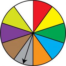 MathClipArt--Spinner-10-Sections-Result6.jpg