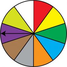MathClipArt--Spinner-10-Sections-Result8.jpg