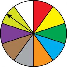 MathClipArt--Spinner-10-Sections-Result9.jpg