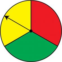 MathClipArt--Spinner-3-Sections-Result1.jpg