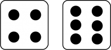 MathClipArt--Two-Dice-with-10-Showing-A.png
