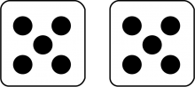MathClipArt--Two-Dice-with-10-Showing-B.png