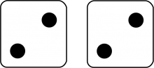MathClipArt--Two-Dice-with-4-Showing-B.png