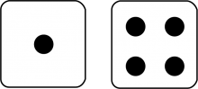 MathClipArt--Two-Dice-with-5-Showing-A.png