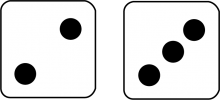 MathClipArt--Two-Dice-with-5-Showing-B.png