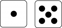 MathClipArt--Two-Dice-with-6-Showing-A.png