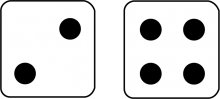 MathClipArt--Two-Dice-with-6-Showing-B.png