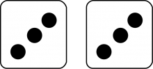 MathClipArt--Two-Dice-with-6-Showing-C.png