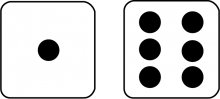 MathClipArt--Two-Dice-with-7-Showing-A.png