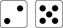 MathClipArt--Two-Dice-with-7-Showing-B.png