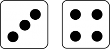 MathClipArt--Two-Dice-with-7-Showing-C.png
