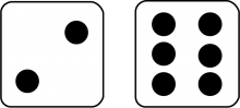 MathClipArt--Two-Dice-with-8-Showing-A.png