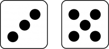 MathClipArt--Two-Dice-with-8-Showing-B.png