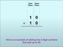 MathClipArt--UsingPlaceValueToAddTo20--03.png