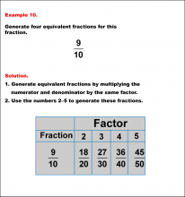 MathExample--GeneratingEquivalentFractions--Example10.png
