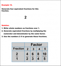 MathExample--GeneratingEquivalentFractions--Example12.png