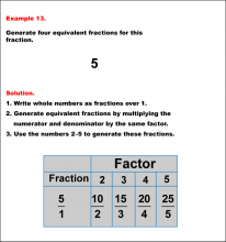MathExample--GeneratingEquivalentFractions--Example13.png