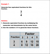 MathExample--GeneratingEquivalentFractions--Example7.png
