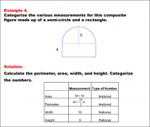 MathExample--RationalIrrationalNumbers--Example4.png