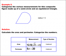 MathExample--RationalIrrationalNumbers--Example5.png